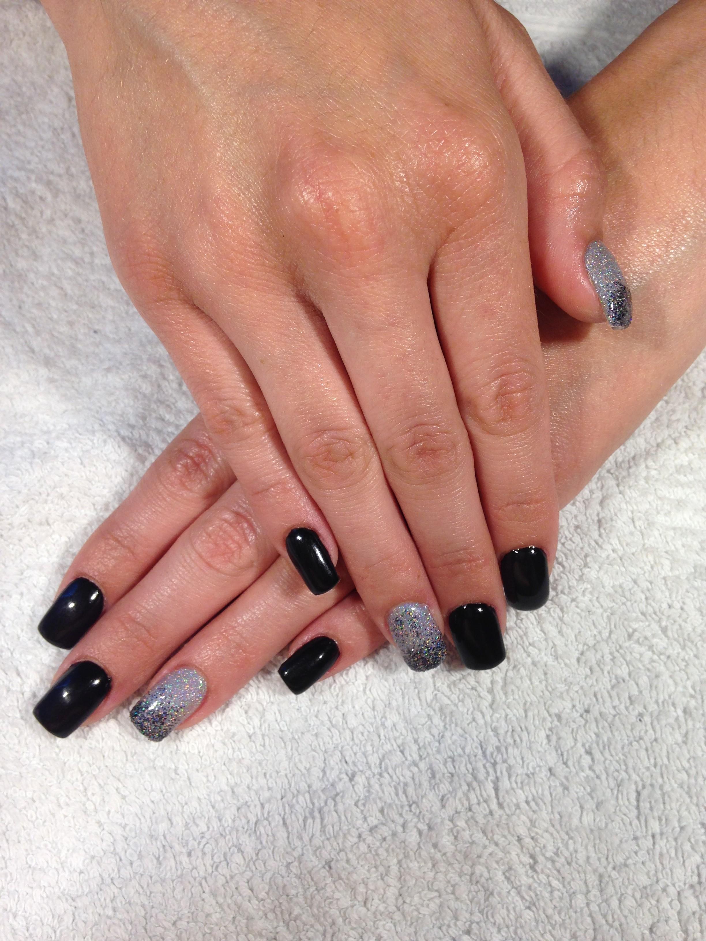 preise enjoy your nails. Black Bedroom Furniture Sets. Home Design Ideas
