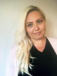 Katharina Sprinzer