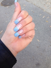 Enjoy your Nails